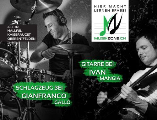musikzone.ch